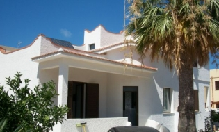 3 Notti in Bed And Breakfast a San Vito Lo Capo